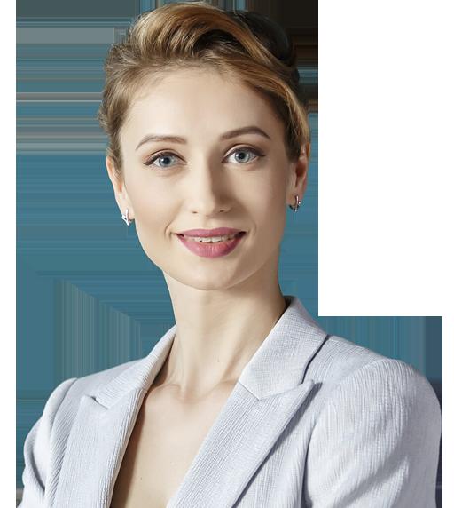 Анна Андреасян