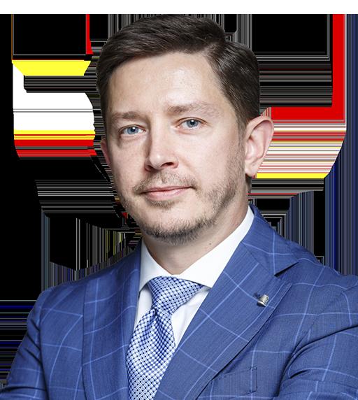 Ігор Линник