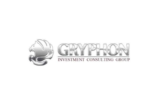Gryphon - флагман у сфері реструктуризації проблемної заборгованості