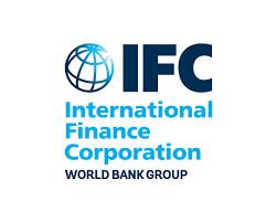Міжнародна фінансова корпорація