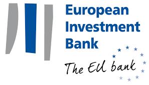 Європейський інвестиційний банк
