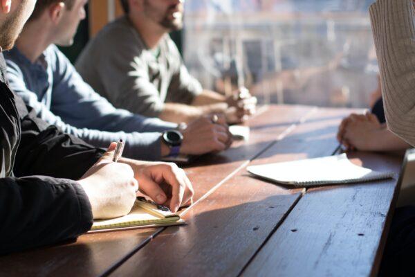 Відступлення права вимоги (цесія) та факторинг – розмежування понять