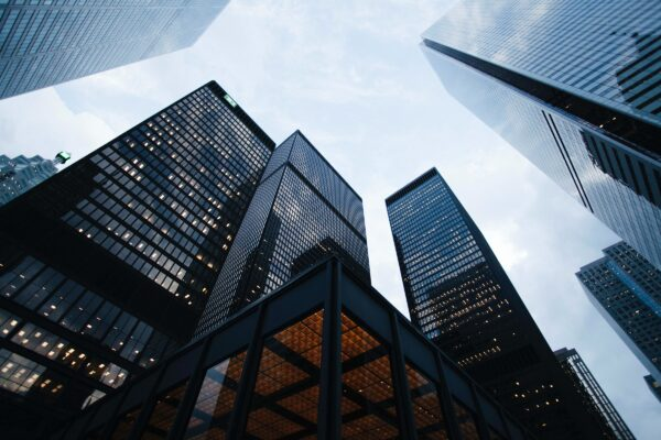 Контрольовані іноземні компанії (КІК). Пам'ятка