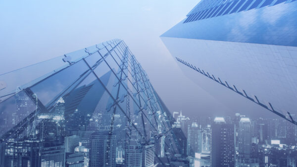 Девелопмент у будівництві: які його ключові компетенції?