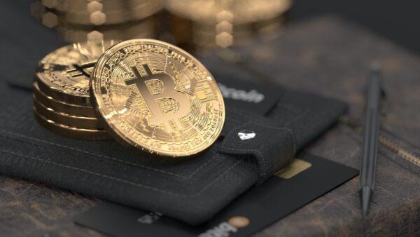 Легалізація криптовалюти в Україні – Закон про віртуальні активи